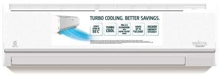 Cheapest and best Split Ac by Whirlpool