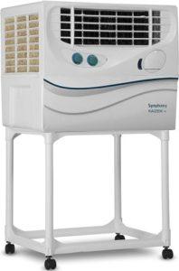 Symphony Kaizen 41-Litre best Air Cooler under 5000