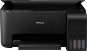 Best Pritner for Home Use in India by Epson