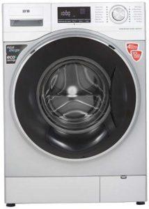 IFB 8kg Fully-Automatic Front Loading Washing Machine (Senator WXS)