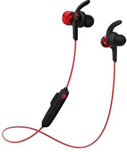 1MORE IB FREE SPORT WIRELESS EARPHONES