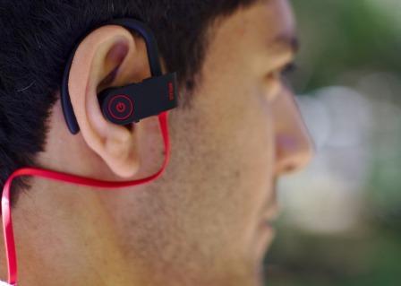 Best Bluetooth Earphone under 5000