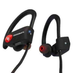 Best Bluetooth Earphones in India