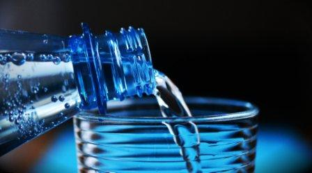 How to purify water at home