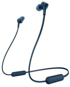 SONY WI-XB400 WIRELESS EARPHONES