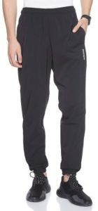 Adidas Men's Straight Fit Sweatpants