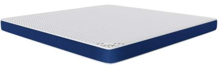 Amazon Brand - Solimo Orthopedic Memory Foam