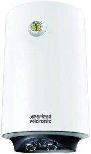 American MicronicAMI-WHM3-25LDX 25LWater Geyser