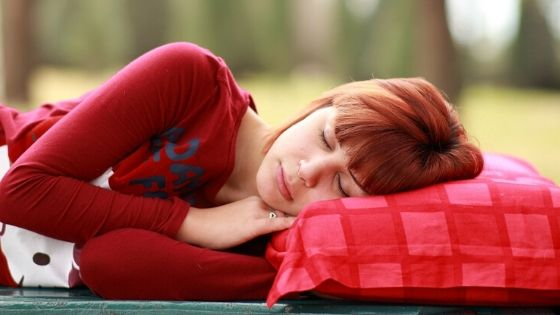 Best Pillows in India 1