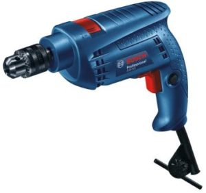 Bosch GSB 501 500W Professional Impact Drill Machine