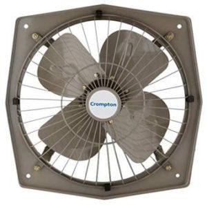 Crompton Greaves Trans Air 300mm Exhaust Fan