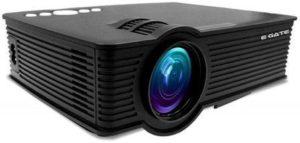 EGATE i9 LED HD PROJECTOR (Upgraded)