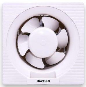 Havells Ventil Air DX 22-Watt 150mm Exhaust Fan
