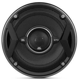 JBL GTO529 5.25 (130mm) High-Fidelity Coaxial Speakers