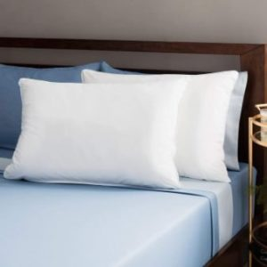 JDX Reliance Polyester Blend Fiber Pillow