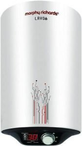 Morphy Richards Lavo EM 15-litre Water Heater