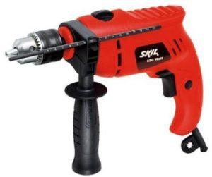 Skil 6513 550W 13mm Impact Drill