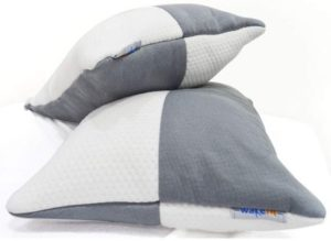 Wakefit Sleeping Pillow