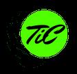 site logo:Orissa